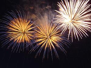 300px-bratislava_new_year_fireworks