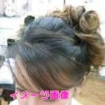 00480001_2.jpg